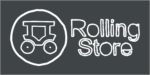 Rolling Store BDPST Kft.