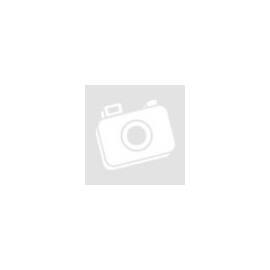 Apollo elektromos kisautó Audi autó - Piros